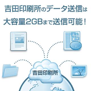 ファイル送信イメージ